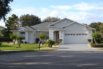 5 Yorktowne Court Palm Coast, FL 32164 - Image 1