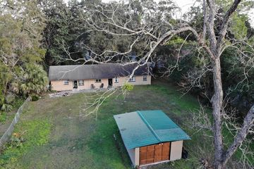 411 10th Gainesville, FL 32601 - Image 1