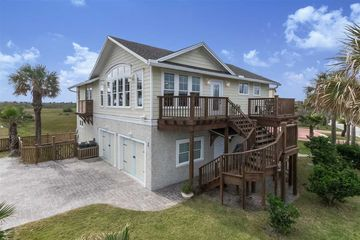 101 Carcaba Road St Augustine, FL 32084-1707 - Image 1