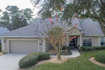 5039 GREENBRIAR TRAIL MOUNT DORA, FL 32757 - Image 1