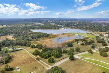 COUNTY ROAD 455 CLERMONT, FL 34715 - Image 1