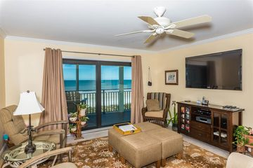 7780 A1A South #314 St Augustine, FL 32080-8253 - Image 1