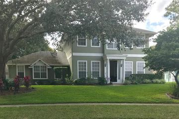 1650 PALM BEACH APOPKA, FL 32712 - Image 1