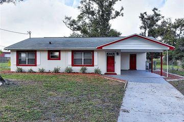 2623 TRINITY CIRCLE NW WINTER HAVEN, FL 33881 - Image 1