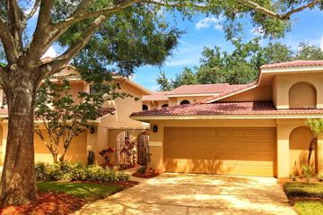 7751 WINDBREAK ROAD ORLANDO, FL 32819 - Image 1