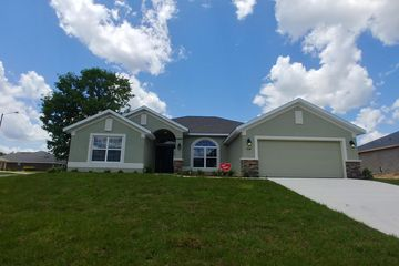 1042 65th Circle Ocala, FL 34472 - Image 1