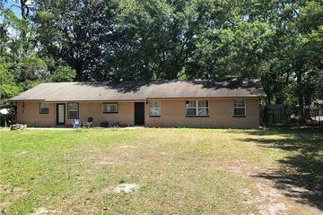 411 NE 10TH STREET GAINESVILLE, FL 32601 - Image 1