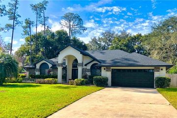 8648 VISTA HARBOR COURT ORLANDO, FL 32836 - Image 1