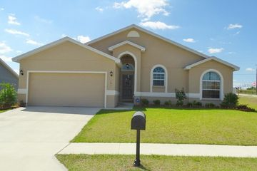 101 HIGHLAND MEADOWS PLACE DAVENPORT, FL 33837 - Image 1