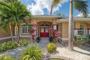 4729 THISBE STREET NORTH PORT, FL 34286 - Image 1