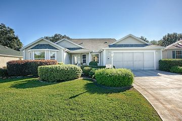 2967 SAINT THOMAS LANE THE VILLAGES, FL 32162 - Image 1