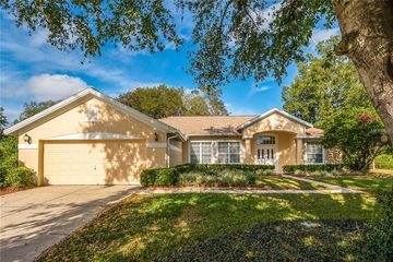 9003 OAKCREST CIRCLE MOUNT DORA, FL 32757 - Image 1