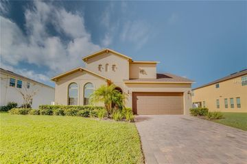 3987 Longbow Drive Clermont, FL 34711 - Image 1