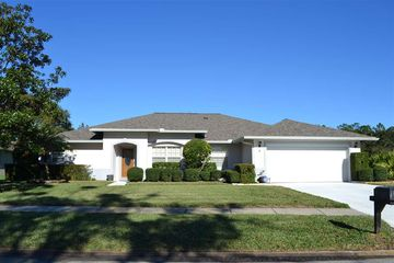 2 Cedar Point Drive Palm Coast, FL 32164 - Image 1