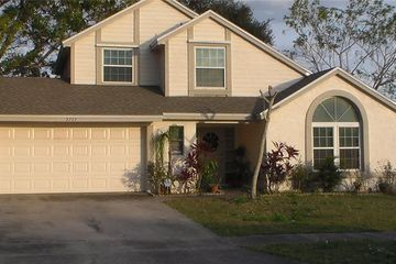 2733 PEGGY DRIVE KISSIMMEE, FL 34744 - Image