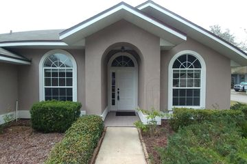 6120 Terrace 35th Gainesville, FL 32653 - Image 1