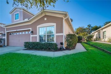 404 CANYON STONE CIRCLE LAKE MARY, FL 32746 - Image 1