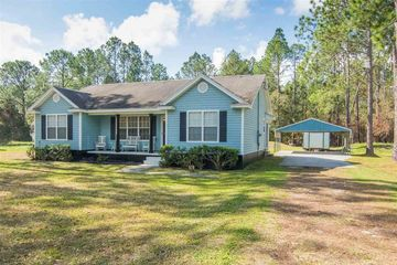 6345 Armstrong Rd Elkton, FL 32033 - Image 1