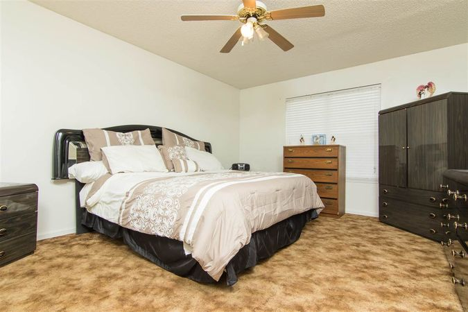 6345 Armstrong Rd - Photo 12