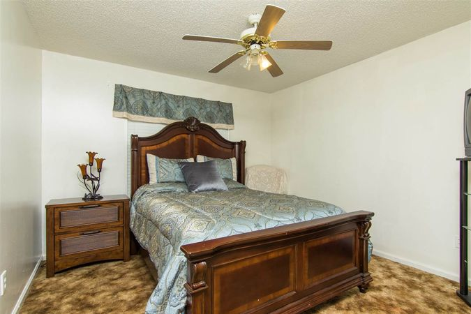 6345 Armstrong Rd - Photo 14
