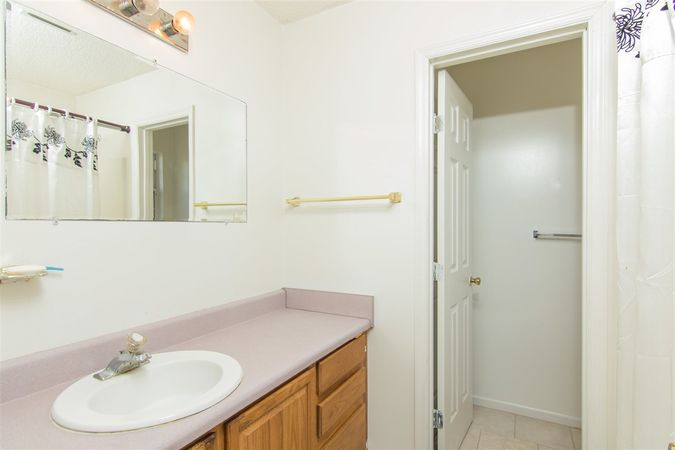 6345 Armstrong Rd - Photo 16