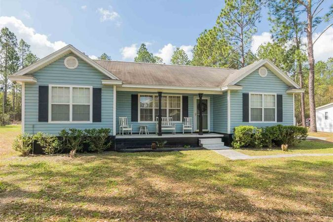6345 Armstrong Rd - Photo 17