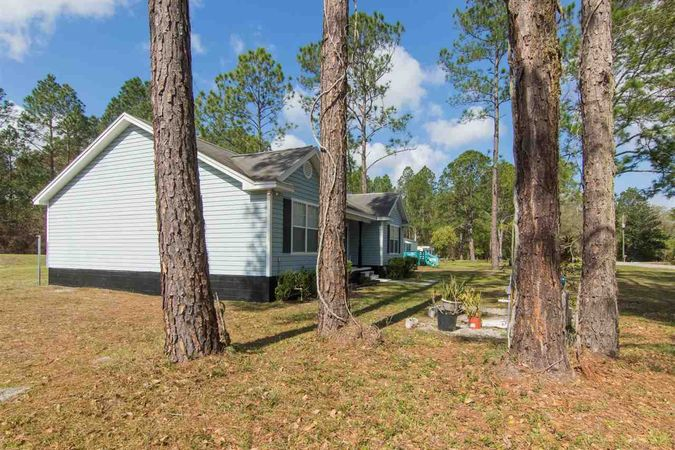6345 Armstrong Rd - Photo 20