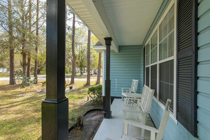 6345 Armstrong Rd - Photo 3