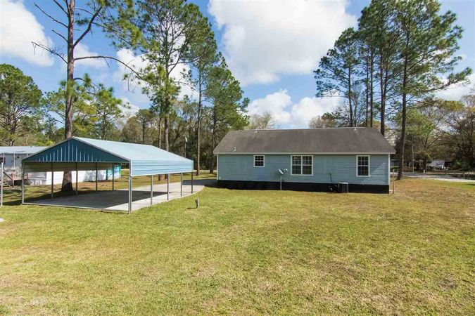6345 Armstrong Rd - Photo 21
