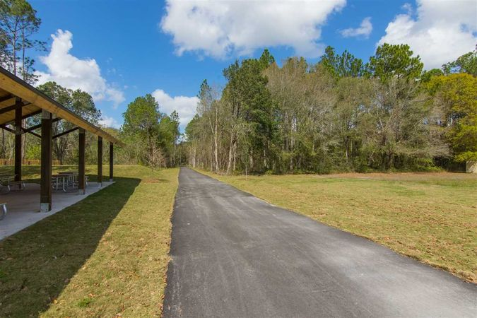 6345 Armstrong Rd - Photo 22
