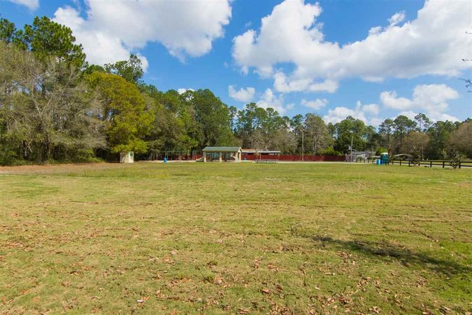 6345 Armstrong Rd - Photo 23