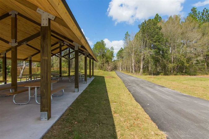 6345 Armstrong Rd - Photo 24