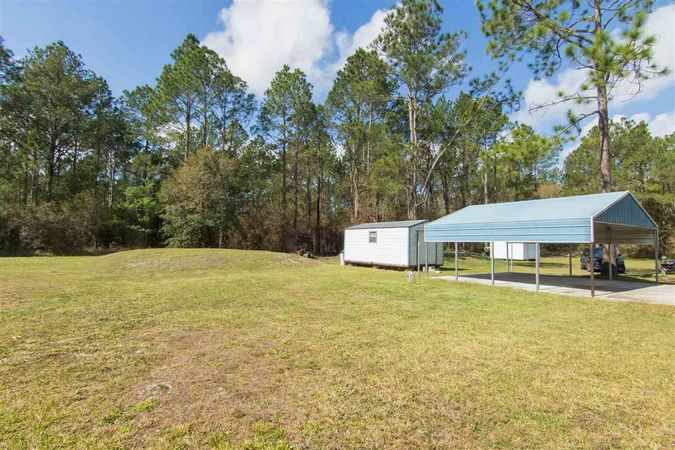 6345 Armstrong Rd - Photo 5