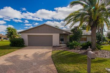 11531 SADDLEBOW LANE ORLANDO, FL 32821 - Image 1