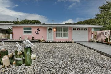 817 10th Ave New Smyrna Beach, FL 32169 - Image 1