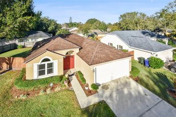 791 CREEK VIEW CT OCOEE, FL 34761 - Image 1