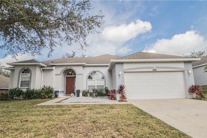 2684 CLEARVIEW STREET CLERMONT, FL 34711