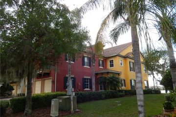 1755 LAKE SIDE AVENUE DAVENPORT, FL 33837 - Image 1