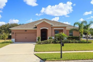 5903 ALENLON WAY MOUNT DORA, FL 32757 - Image 1