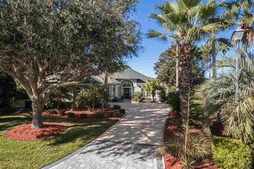 404 Misty Morning Ln St Augustine, FL 32080 - Image 1