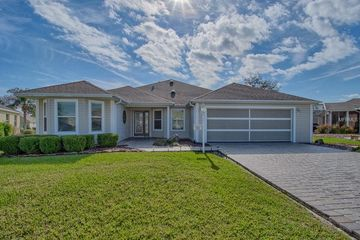 3276 ELGIN STREET THE VILLAGES, FL 32162 - Image 1