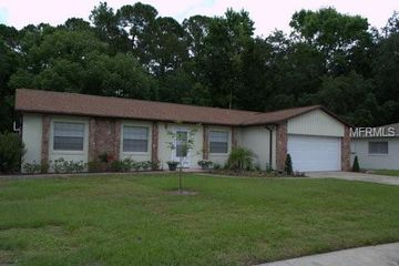 620 PEARL ROAD WINTER SPRINGS, FL 32708 - Image 1