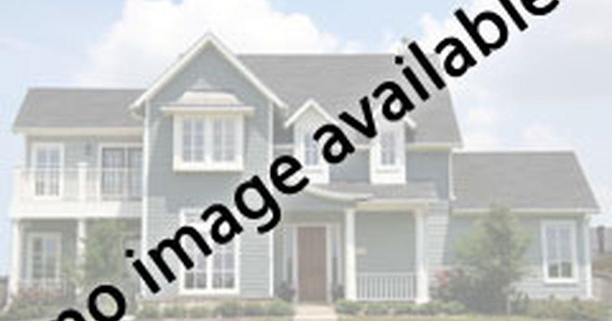 4940 Hall Rd Young Harris Ga 30582