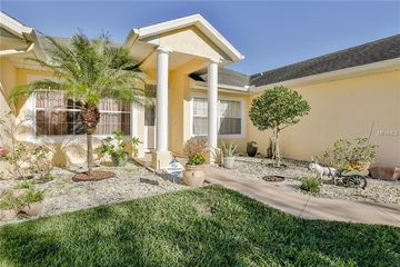 10841 MASTERS DRIVE CLERMONT, FL 34711 - Image 1