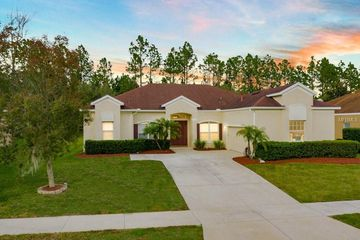 2708 KINGSTON RIDGE DRIVE CLERMONT, FL 34711 - Image 1