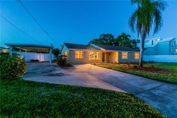 3225 W SHELL POINT ROAD RUSKIN, FL 33570 - Image 1