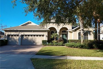 404 THOROUGHBRED WAY DELAND, FL 32724 - Image 1