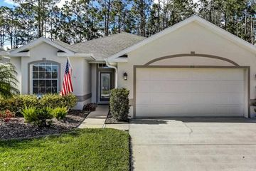 88 Raintree Circle Palm Coast, FL 32164 - Image 1