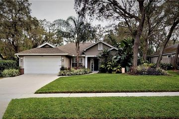 319 OAK LEAF CIRCLE LAKE MARY, FL 32746 - Image 1