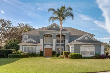 210 BLUE CREEK DRIVE WINTER SPRINGS, FL 32708 - Image 1